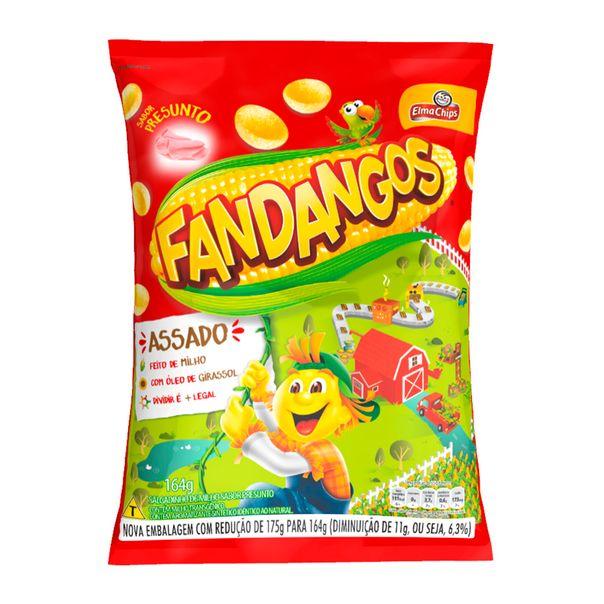 7892840255947_Salgadinho-Fandangos-presunto-Elma-Chips----164g
