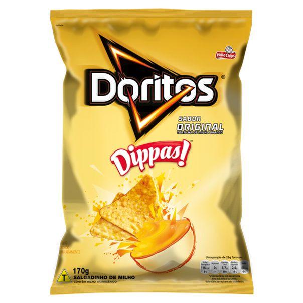 7892840221041_Salgadinho-Doritos-tortilla-dippas-Elma-Chips----170g