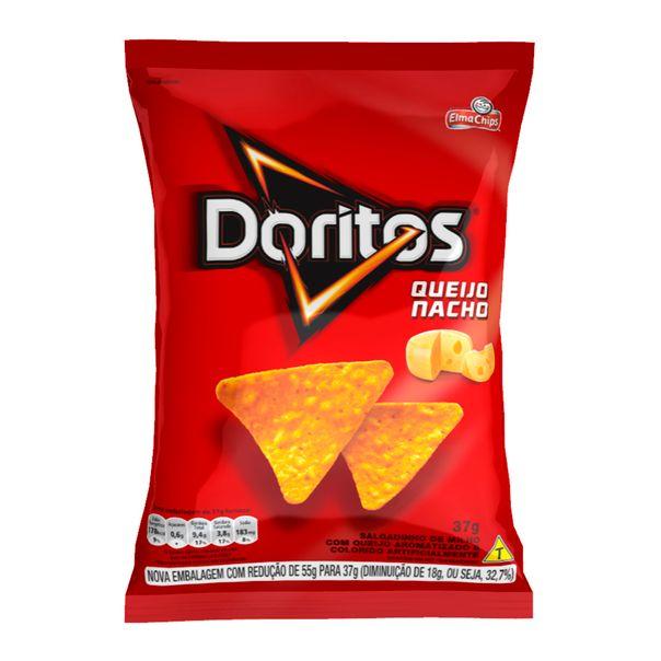 7892840254049_Salgadinho-Doritos-queijo-nacho-Elma-Chips---37g
