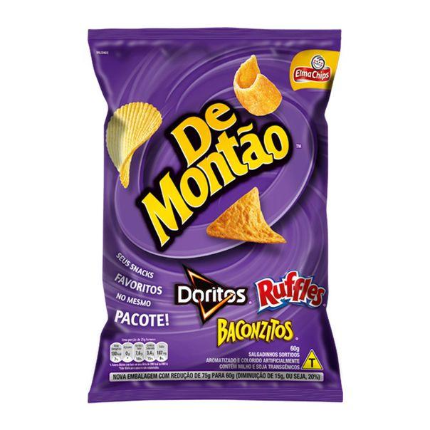 7892840251642_Salgadinho-De-Montao-Elma-Chips---60g