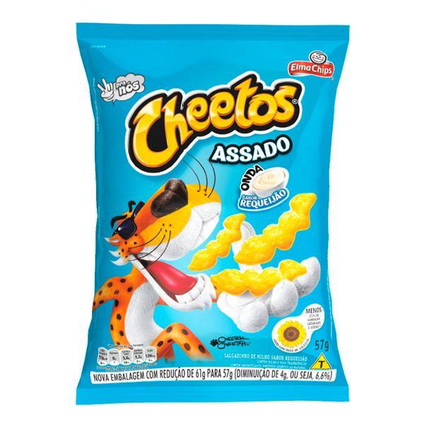 7892840252946_Salgadinho-Cheetos-onda-Elma-Chips---57g