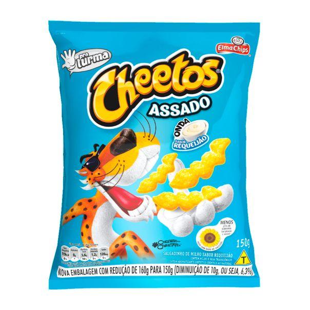 7892840252748_Salgadinho-Cheetos-onda-Elma-Chips---150g
