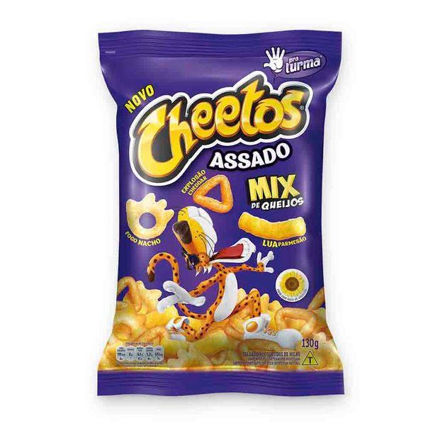 7892840247041_Salgadinho-Cheetos-mix-Elma-Chips---130g