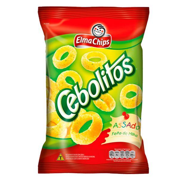 7892840234348_Salgadinho-Cebolitos-Elma-Chips---60g