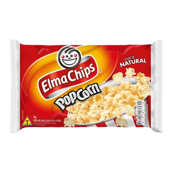 7892840235147_Pipoca-de-micro-ondas-natural-Elma-Chips---80g