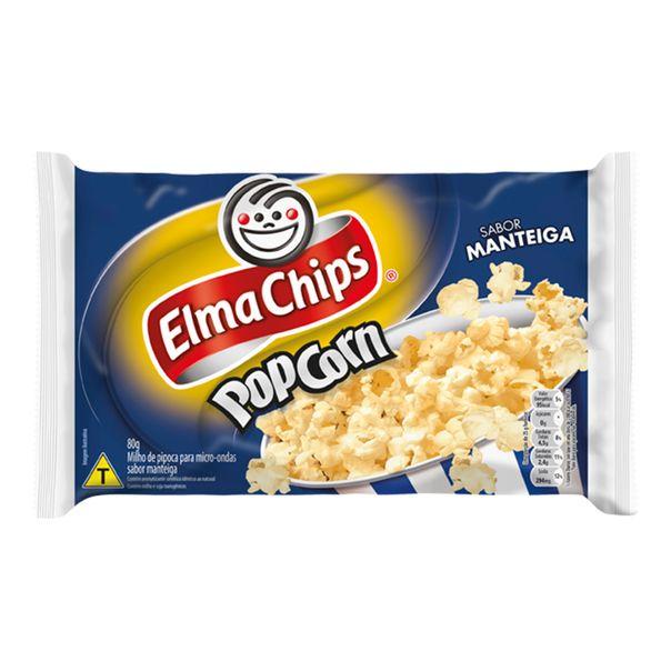 7892840235246_Pipoca-de-micro-ondas-manteiga-Elma-Chips---80g