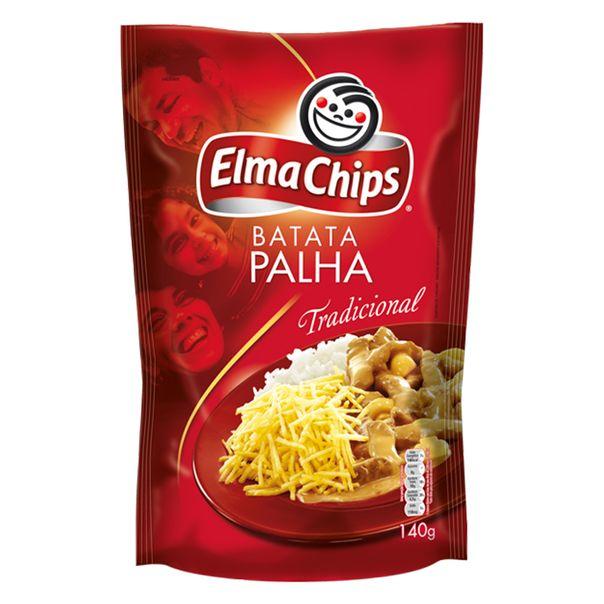 7892840235611_Batata-palha-na-mesa-Elma-Chips---140g
