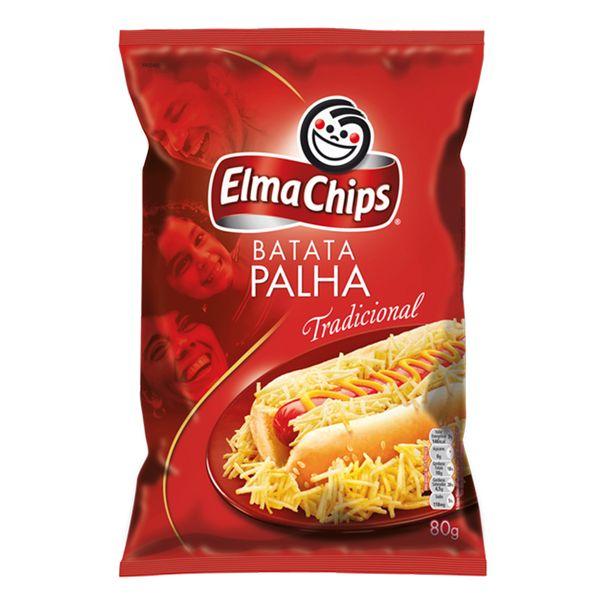 7892840227944_Batata-palha-Elma-Chips---80g