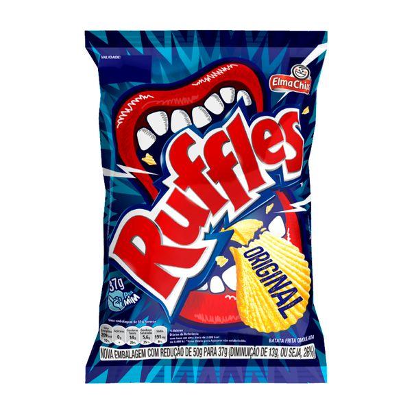 7892840253943_Batata-original-Ruffles---37g