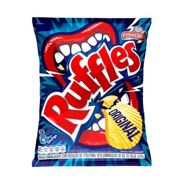 7892840253646_Batata-original-Ruffles---167g
