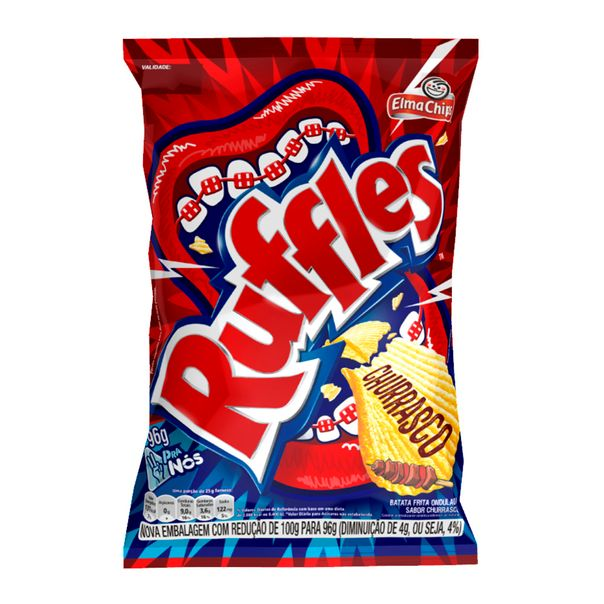7892840254742_Batata-churrasco-Ruffles---96g