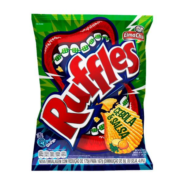 7892840254841_Batata-cebola-e-salsa-Ruffles---167g