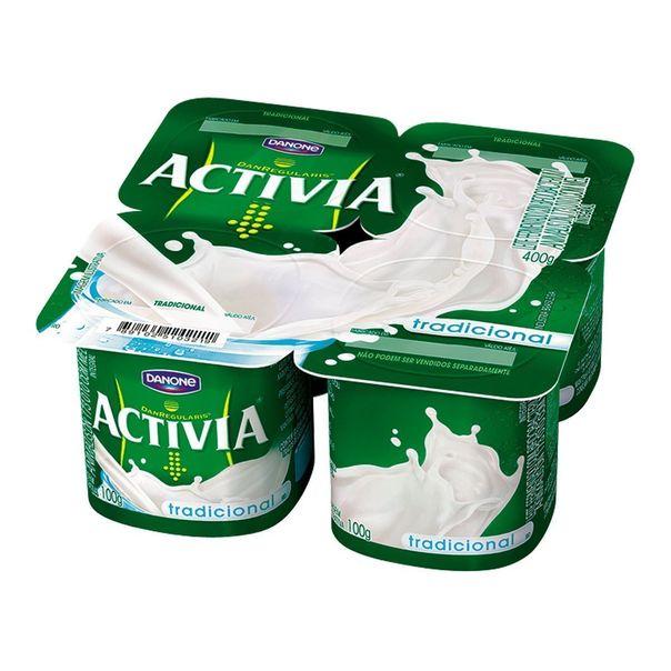 7891025103219_Leite-fermentado-original-Activia-bandeja-com-4-unidades---400g