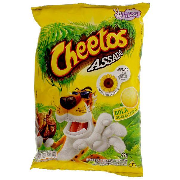 7892840227548_Salgadinho-Bola-de-Queijo-Suico-Cheetos---59g