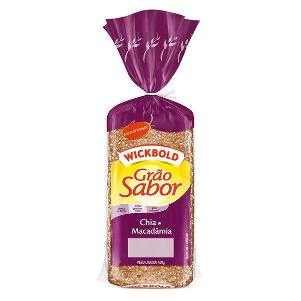 7896066303680_Pao-grao-chia-macadamia-Wickbold---400g
