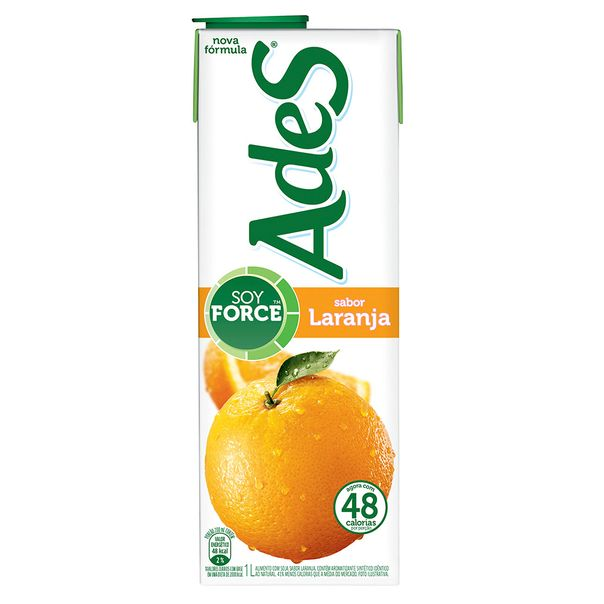 7894000181011_Bebida-a-base-de-soja-laranja-Ades--1L