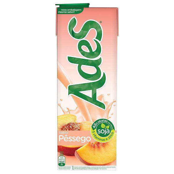 7894000047515_Bebida-a-base-de-soja-pessego-Ades---1L