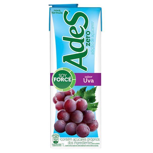 7894000034690_Bebida-a-base-de-soja-uva-zero-Ades---1L
