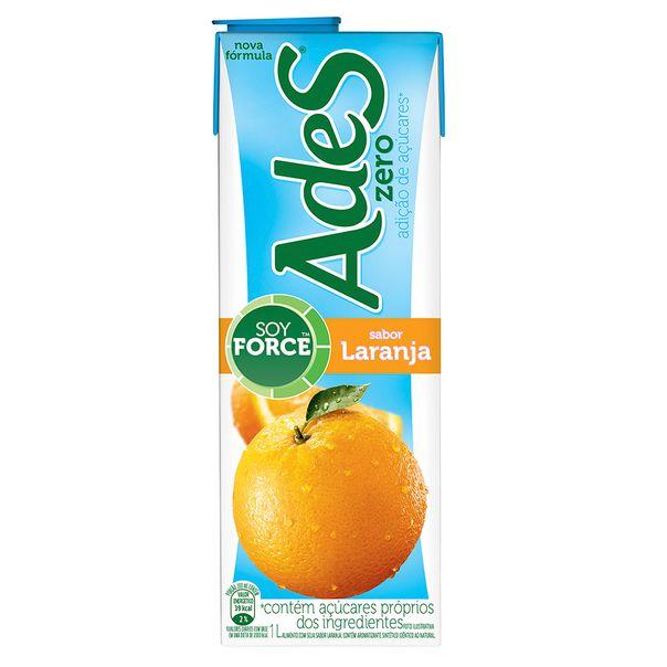 7894000001142_Bebida-a-base-de-soja-laranja-zero-Ades--1L