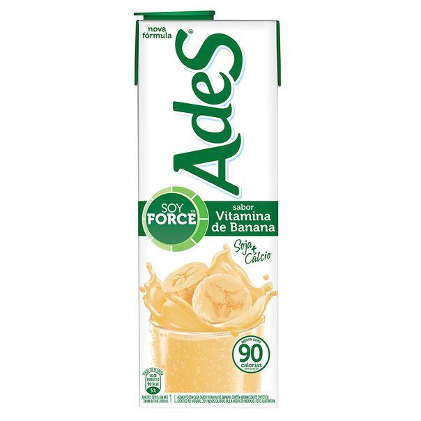 7891150001978_Bebida-a-base-de-soja-vitamina-de-banana-calcio-Ades---1L