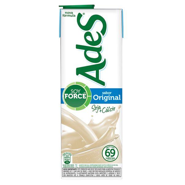 7891150001961_Bebida-a-base-de-soja-original-calcio-Ades---1L