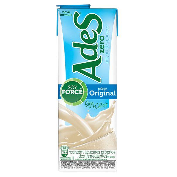 7891150001954_Bebida-a-base-de-soja-original-zero-calcio-Ades---1L