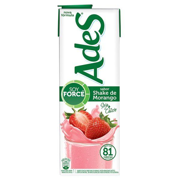 7891150001923_Bebida-a-base-de-soja-shake-morango-calcio-Ades---1L
