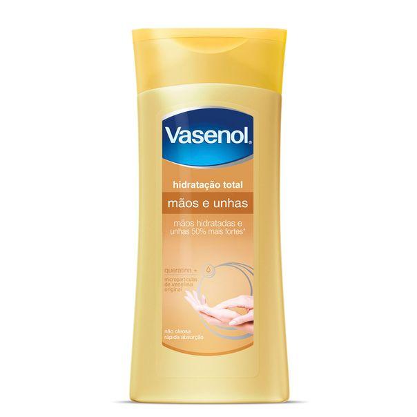 7891150028418_Locao-hidratante-para-maos-e-unhas-Vasenol---200ml