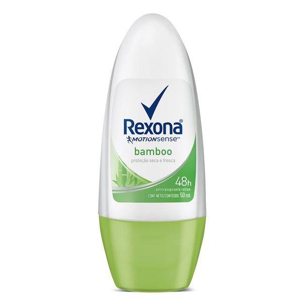 78924345_Desodorante-Rexona-Rollon-Bamboo-Feminino---50ml