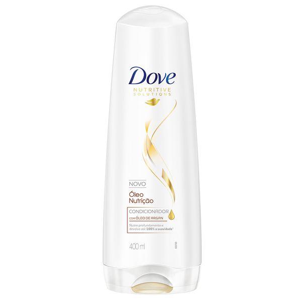 7891150017337_Condicionador-Dove-oleo-e-nutricao---400ml