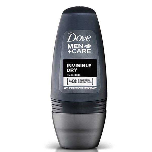 78933354_Desodorante-Dove-Rollon-Invisible-Dry-Men---50ml