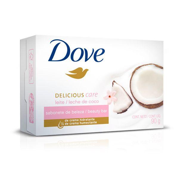 7891150034075_Sabonete-Dove-coco---90g