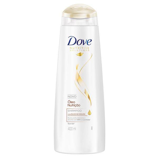 7891150017368_Shampoo-Dove-oleo-nutricao---400ml