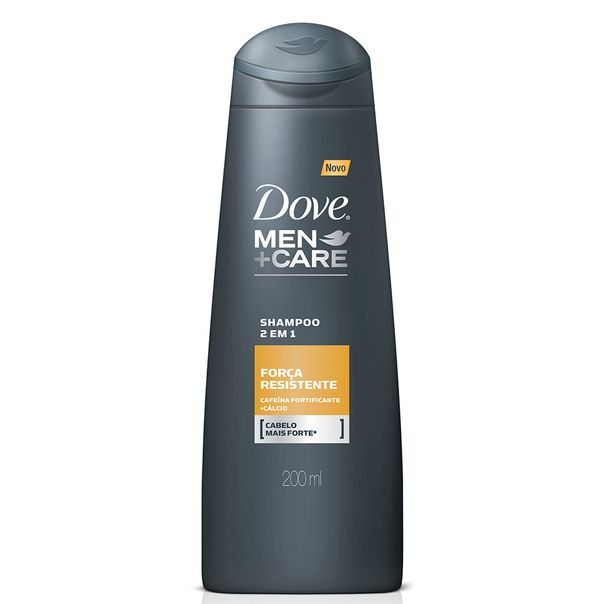 7891150021662_Shampoo-Dove-men-2x1-forca-resistente---200ml