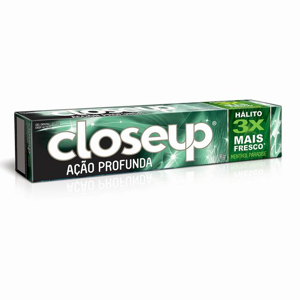 7891037744257_Creme-dental-Close-Up-Gel-Menthol-Paradise---90g