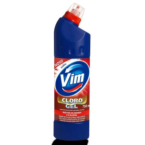 7891150024632_Cloro-gel-aditivo--floral-Vim---750ml