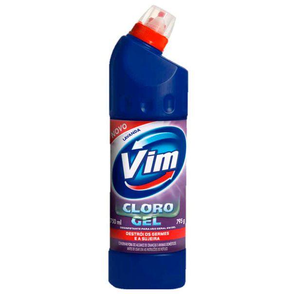 7891150035003_Cloro-gel-aditivo--lavanda-Vim---750ml