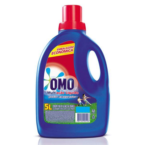 7891150025103_Lava-roupa-liquido-diluido-Omo---5L