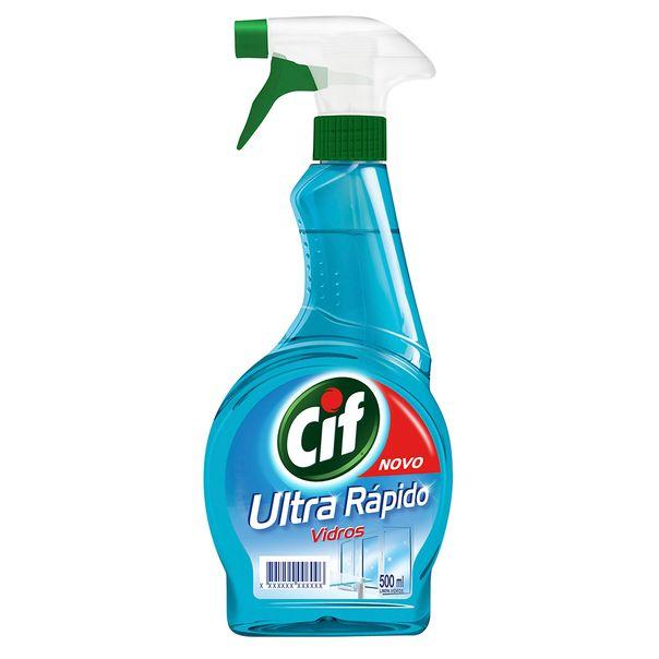 7891150025356_Limpa-vidro-Cif-gatilho---500ml