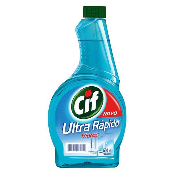 7891150025363_Limpa-vidro-Cif-refil---500ml