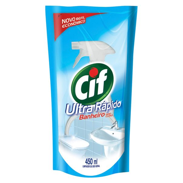 7891150038561_Limpador-de-banheiro-ultra-rapido-Cif-sem-cloro-sache---450ml