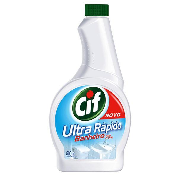 7891150038578_Limpador-de-banheiro-ultra-rapido-Cif-sem-cloro-refil---500ml