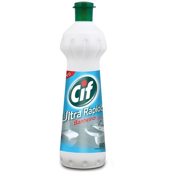 7891150038592_Limpador-de-banheiro-ultra-rapido-Cif-sem-cloro-spray---500ml