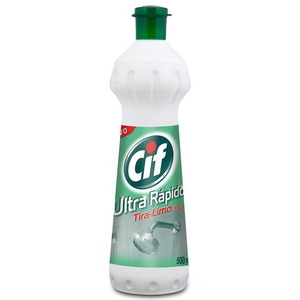 7898422749866_Limpador-de-banheiro-Cif-tira-limo-spray---500ml