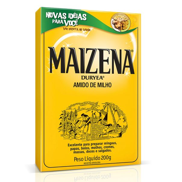 7894000010014_-Amido-de-milho-Maizena---200g