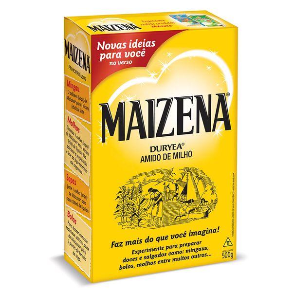 7894000010021_Amido-de-milho-Maizena---500g