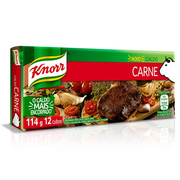 7891150012363_Caldo-carne-Knorr---114g
