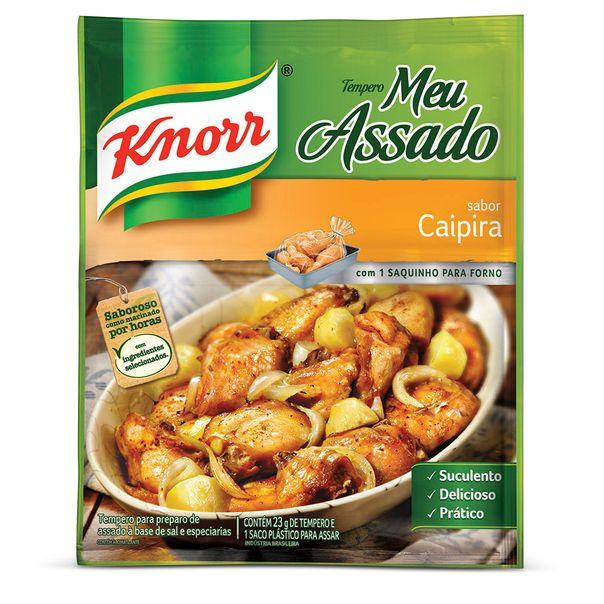 7891150026261_Tempero-caipira-Meu-Frango-Assado-Knorr---23g