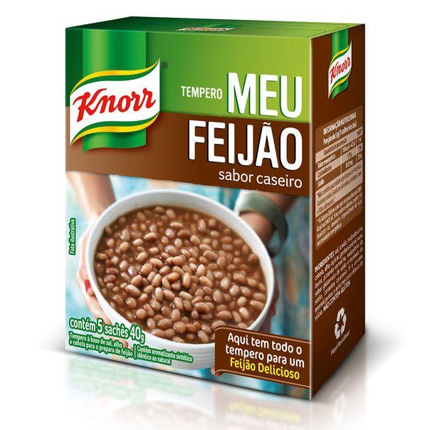 7891150035652_Tempero-Meu-Feijao-caseiro-Knorr---40g