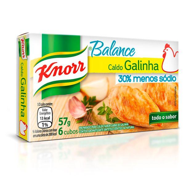 7891150036567_Caldo-galinha-balance-menos-sodio-Knorr---57g